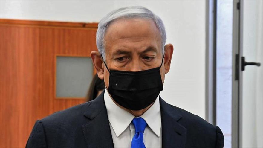 'Israel ni con sabotajes puede paralizar programa nuclear iraní'   HISPANTV