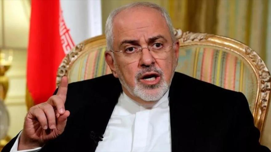Irán a EEUU: se te agota el tiempo para reingresar al pacto nuclear | HISPANTV