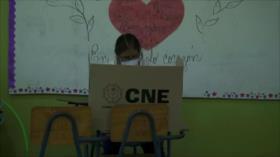 Elecciones primarias hondureñas sin resultados oficiales
