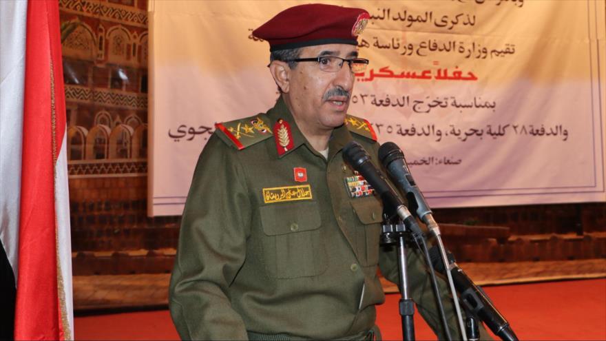 Yemen: Plan de tregua de EEUU solo beneficia a sus propios intereses   HISPANTV