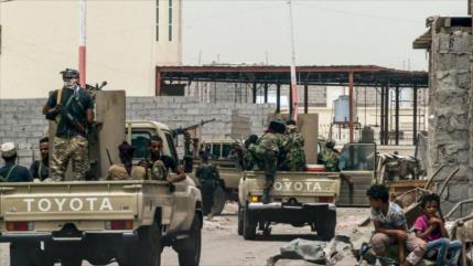 Yemen publica documentos que revelan nexos de EEUU con Al-Qaeda