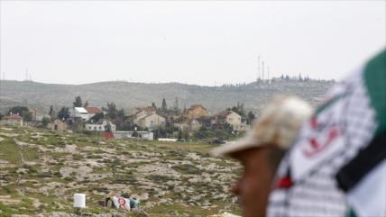 ONU: 77 estructuras humanitarias, atacadas por Israel en febrero