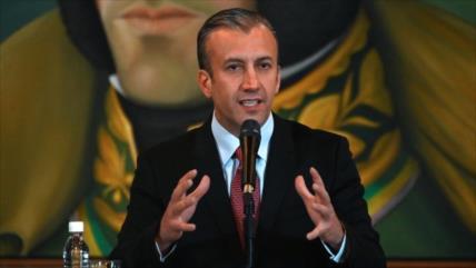 EEUU condena a empresario venezolano a cárcel por violar sanciones
