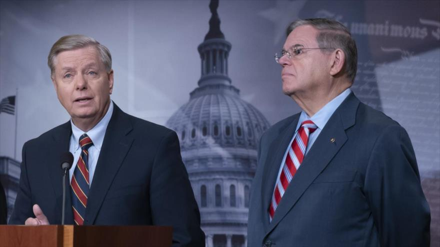 Israel busca que Biden se oponga al formato actual del PIAC | HISPANTV