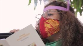 Mujeres panameñas denuncian deterioro de sus condiciones de vida