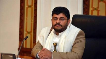 Yemen anuncia que pronto liberará región estratégica de Marib