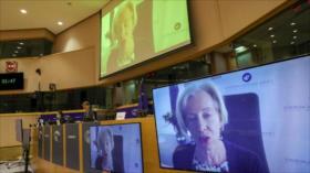 Europa, cada vez más ansiosa por aprobar la vacuna rusa Sputnik V