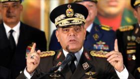 """Venezuela denuncia que Colombia busca """"inundar"""" el país de drogas"""