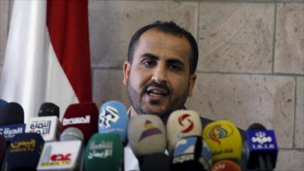Yemen: Fin del bloqueo no debe usarse como palanca de presión