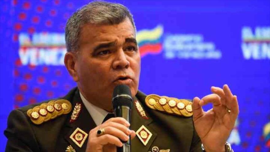 Caracas alerta que no dejará a Colombia lanzar una guerra en Venezuela | HISPANTV