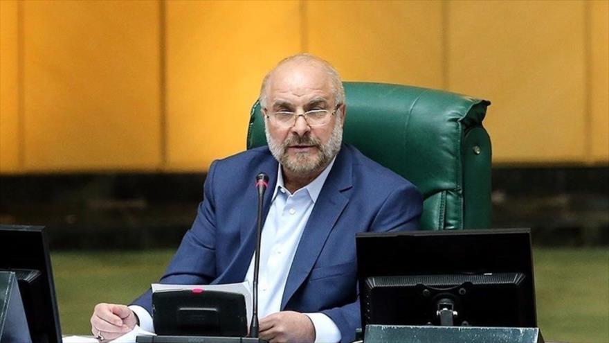 Irán: Sanciones de EEUU son claro ejemplo del terrorismo económico | HISPANTV