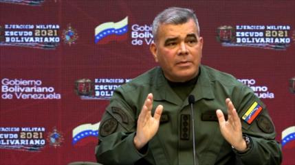 Venezuela denuncia a Iván Duque por ataques en la frontera