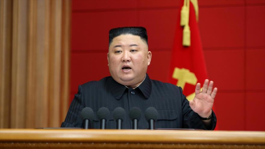 "Pyongyang censura ""doble rasero"" de ONU sobre pruebas misilísticas   HISPANTV"