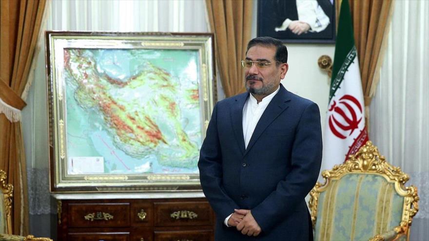 'Estratégica alianza entre Irán y China acelera decadencia de EEUU' | HISPANTV