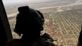 Informe de ONU: Ataque francés en enero mató a 19 civiles en Malí