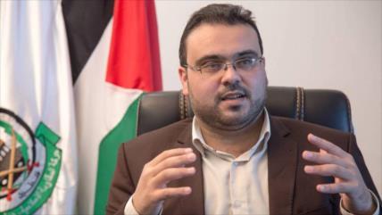 HAMAS denuncia nombramiento de embajador de Baréin ante Israel