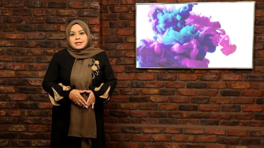 Bazaar: Industria de pinturas y revestimientos