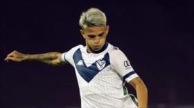 Vídeo: Golazo de una nueva joya del fútbol argentino