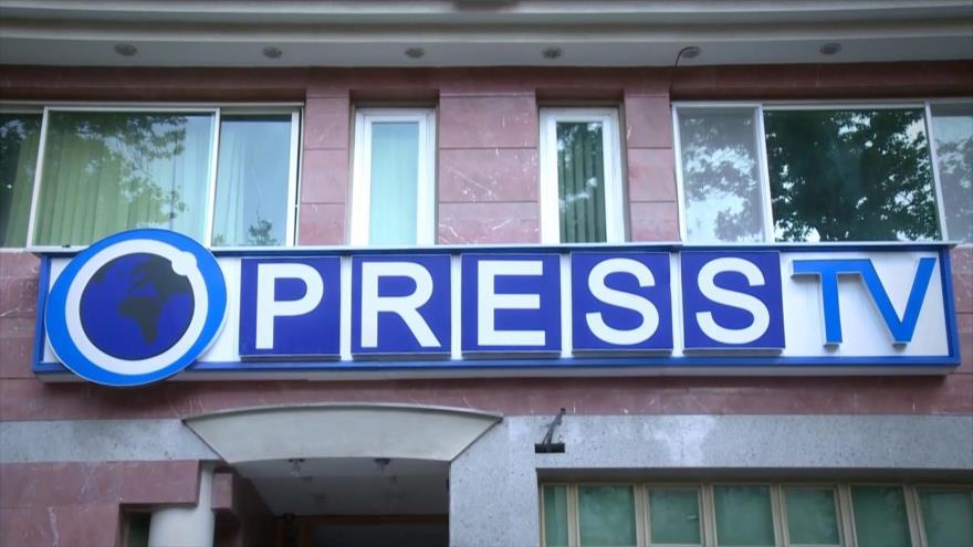 Irán Hoy: EEUU contra la libertad de expresión