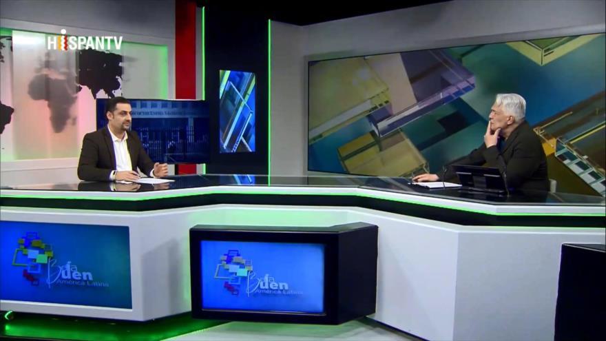 Buen día América Latina: Cuba rechaza el informe de EEUU sobre DDHH