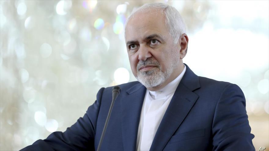 Irán asegura que no se reunirá con EEUU y urge el fin de sanciones | HISPANTV