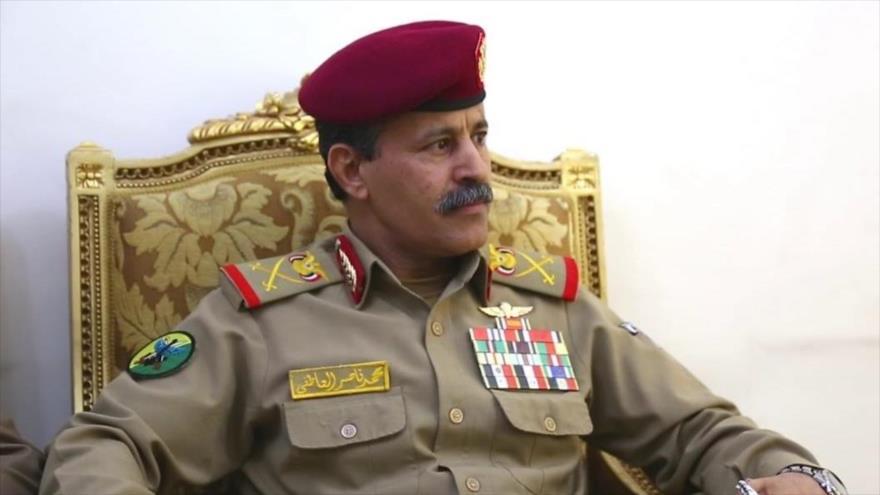 "Yemen amenaza con dar un ""gran golpe doloroso"" a Arabia Saudí   HISPANTV"