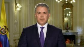Otra masacre en Colombia con cuatro víctimas fatales