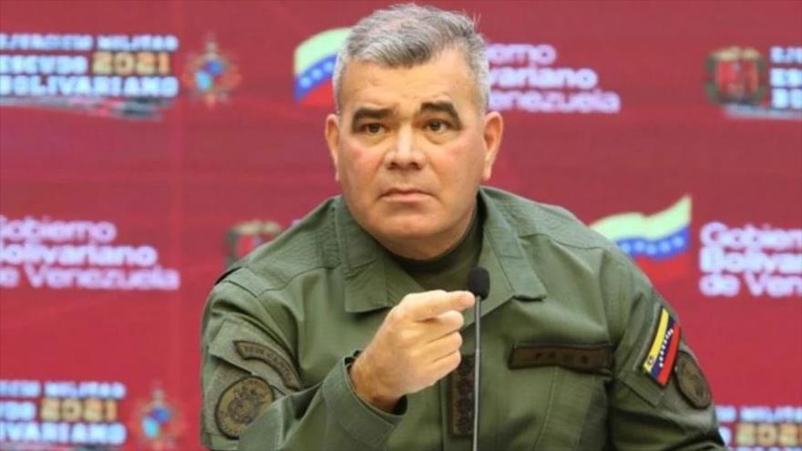 Acuerdo nuclear. Asesinato de Floyd. Complot contra Venezuela - Boletín: 21:30 - 05/04/2021