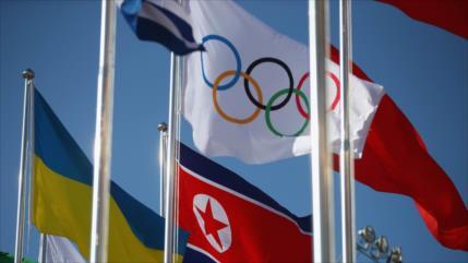 Corea del Norte no participará en Juegos Olímpicos de Tokio 2021