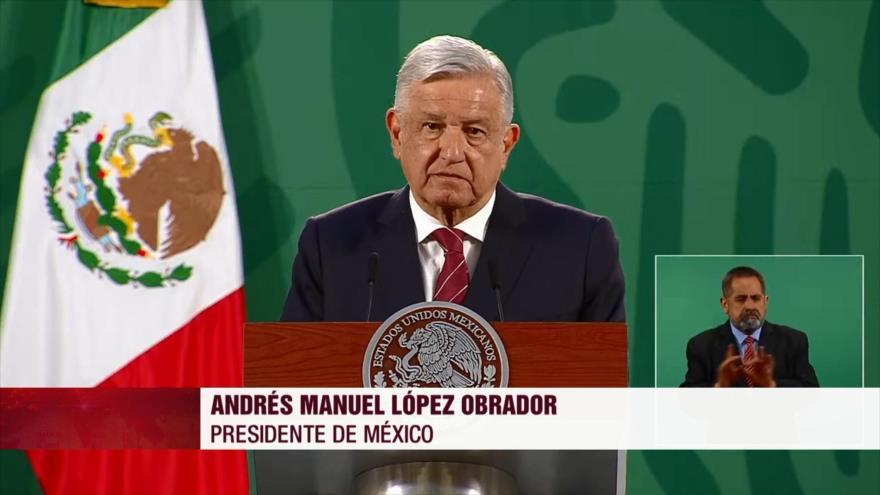 Arrancó la campaña para las elecciones a gobernadores en México