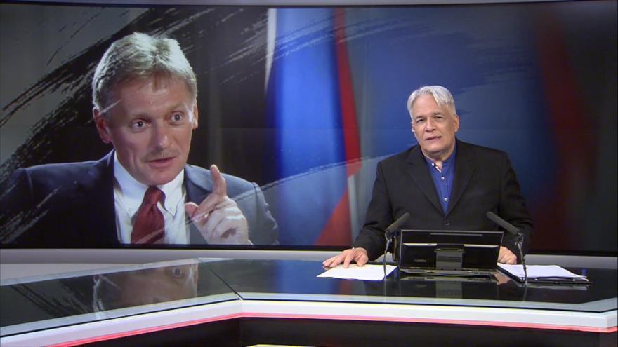 Futuro del PIAC. Tensión Rusia-Ucrania. Juicio para Berta Cáceres - Boletín: 21:30 - 06/04/2021