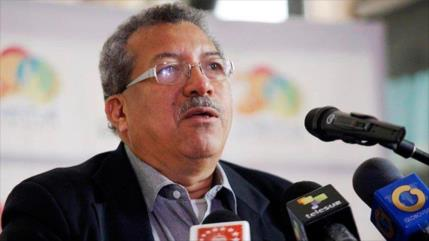 Diputado: CIA financia el caos en Apure, Venezuela