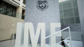 FMI: Economía de Irán creció en 2020 pese a pandemia y sanciones