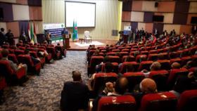 Fallan negociaciones Sudán-Egipto-Etiopía, ¿se quedarán sin agua?
