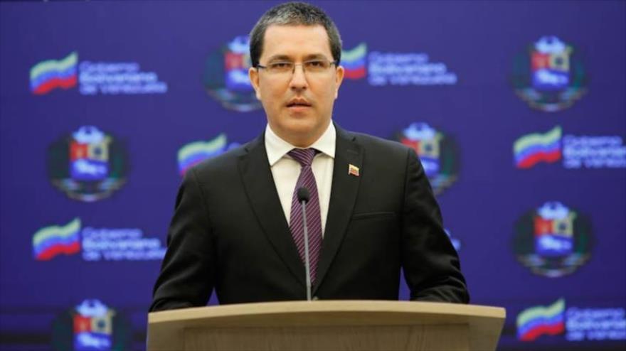 Venezuela: FANB ha hecho en dos semanas más que Colombia en décadas