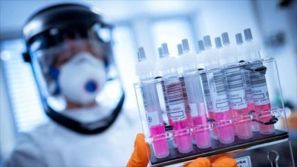 EEUU ofrece al mundo vacunas, ¿una vía de influencia geopolítica?