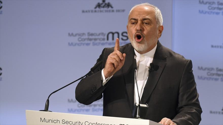 Irán reitera: EEUU tiene culpa de crisis en torno a pacto nuclear   HISPANTV
