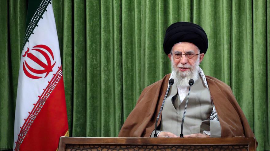 Líder urge a verificación de eliminación de sanciones contra Irán | HISPANTV