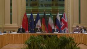 Sanciones contra Irán. Logros nucleares iraníes. Represión israelí – Boletín: 16:30 – 9/4/2021