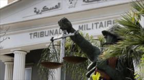 El Líbano condena a muerte a tres espías contratados por Israel