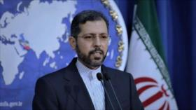 Irán: Las sanciones como herramienta de presión es un fracaso