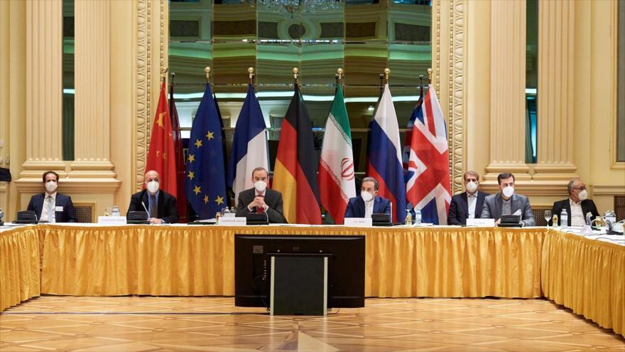 Sondeo: Diálogos de Viena dejan patente fracaso de EEUU ante Irán | HISPANTV