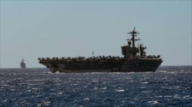 EEUU y Filipinas realizarán maniobras militares conjuntas