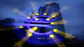 Brecha Económica: Recesión por COVID-19 en la UE