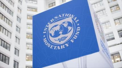 FMI confirma: Irán anuló impacto de sanciones y gana con creces
