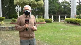 Venezuela celebra por lo alto aniversario de la Guerra de Carabobo