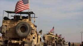 EEUU asume la mayor responsabilidad del sufrimiento de los sirios