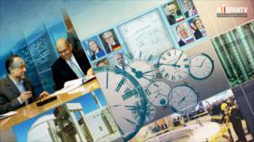 10 Minutos: Logros nucleares de Irán