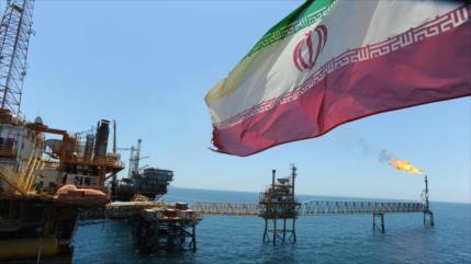 WSJ: Aumento de producción petrolera de Irán, contrapeso en diálogos