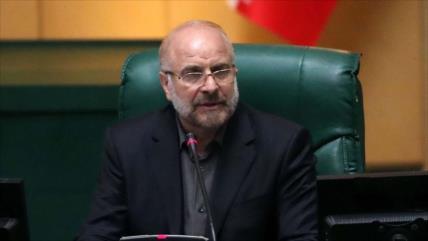 Irán: Cooperación Teherán-Moscú afianza seguridad y paz en región